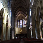 012_San Sebastian_Cattedrale del Buon Pastore