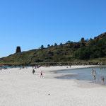 002_Lanno_Playa de Lanno