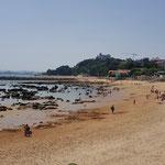 003_Santander_Playa Magdalena