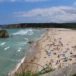 002_Playa de Penarronda