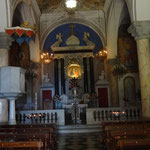 Santuario della Madonna di Reggio