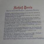 Spittal an der Drau: Schloss Porcia