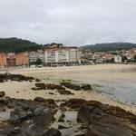 001_Baiona_Playa de Santa Maria