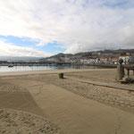 002_Baiona_Praia de Ribeira