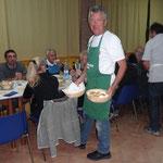 Otello grande cuoco