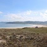 005_Cedeira_Playa de Villarube