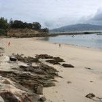 002_Baiona_Praia de Barbeira
