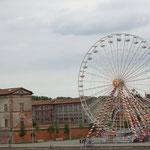 009_La ruota panoramica
