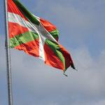 000_Pais Vasco_la bandiera