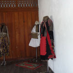 Gjirokaster: Museo Etnografico