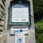 007_Monte Urgull - ingresso