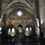 004_Notre Dame du Taur