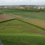 Waterloo - Camdo della battaglia