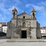 019_Baiona_Chiesa di Santa Liberata