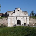 Porta Aquileja