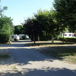 026_Camping Toulouse