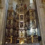 017_San Sebastian_Iglesia de San Vicente