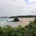 001_Playa de Penarronda