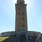 003_Faro de Torre de Hercules