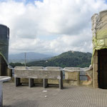 011_Monte Igueldo - la Torre