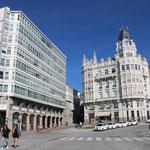 007_A Coruña_Avenida de Mariña
