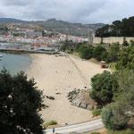 001_Baiona_Praia de Barbeira
