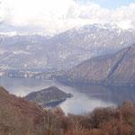 Il Lago di Como: Bellagio