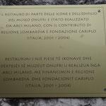 Berat: Museo Onufri