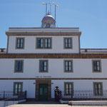 002_Faro di Finisterre