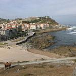 045_Baiona_Praia da Cunchera