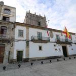 025_Baiona_Casa do Concello