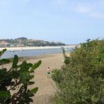 006_San Vicente de la Berquera_Playa de el Tostadero