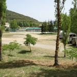 013_Riano - park anche per camper