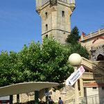 008_Monte Igueldo - la Torre