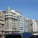 002_A Coruña