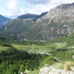 L'Alpe Musella