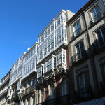036_A Coruña_le vetrate galiziane