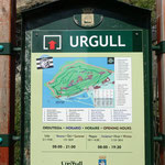 006_Monte Urgull