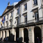 035_A Coruña_Teatro Rosalia de Castro