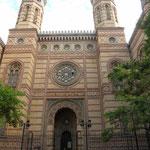 La Grande Sinagoga
