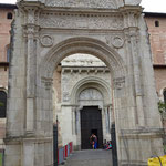 018_Basilique St. Sernin