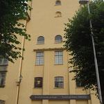 Kulturhistoriske samlinger (museo di storia culturale)