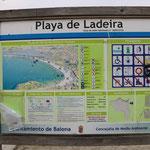 003_Baiona_Playa de Ladeira