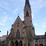 Villach:St. Jakob