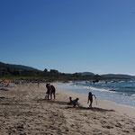 001_Playa de Carnota