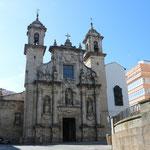 027_A Coruña_Iglesia de San Jorge