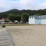 004_Baiona_Playa de Ladeira