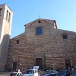 Montepulciano - Il Duomo