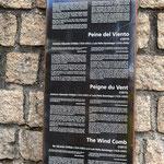 002-1_San Sebastian_Peine del Viento