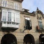 014_Baiona_balconi galiziani